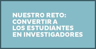02_master_investigacion_ES.png