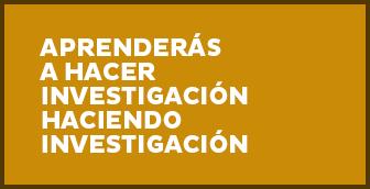 03_master_investigacion_ES.png