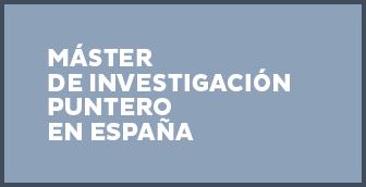 11_master_investigacion_ES.png