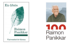 Lecturas Panikkar