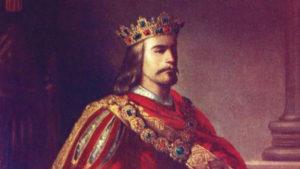 Pedro IV