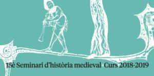 història medieval