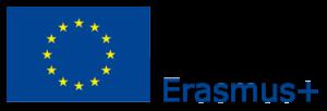 Erasmus+ mobilitat
