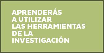 09_master_investigacion_ES.png